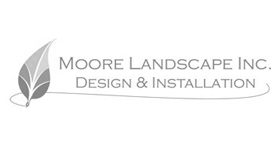 Moore-landscaping-inc