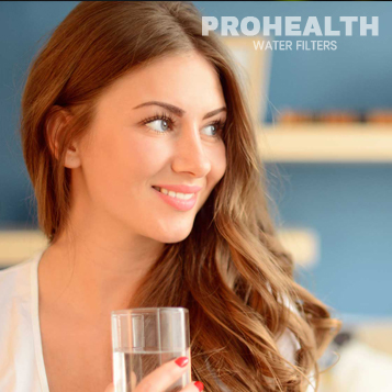Pro-Health-Water-Filter-5