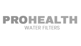 Pro-Health-Water-Filter