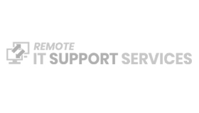 remoteitsupportservices
